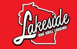 Lakeside Bar, Grill & Lodging